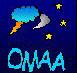 logo omaa